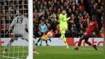 Liverpool goleó 4-0 al Barcelona y disputará la final de la Champions League - Noticias de caldera