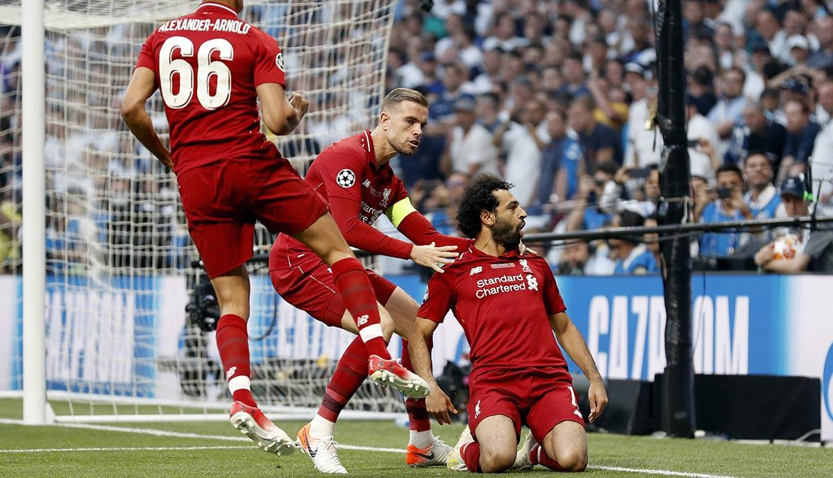 Image Result For Ver Liverpool Vs Tottenham En Vivo Y En Directo