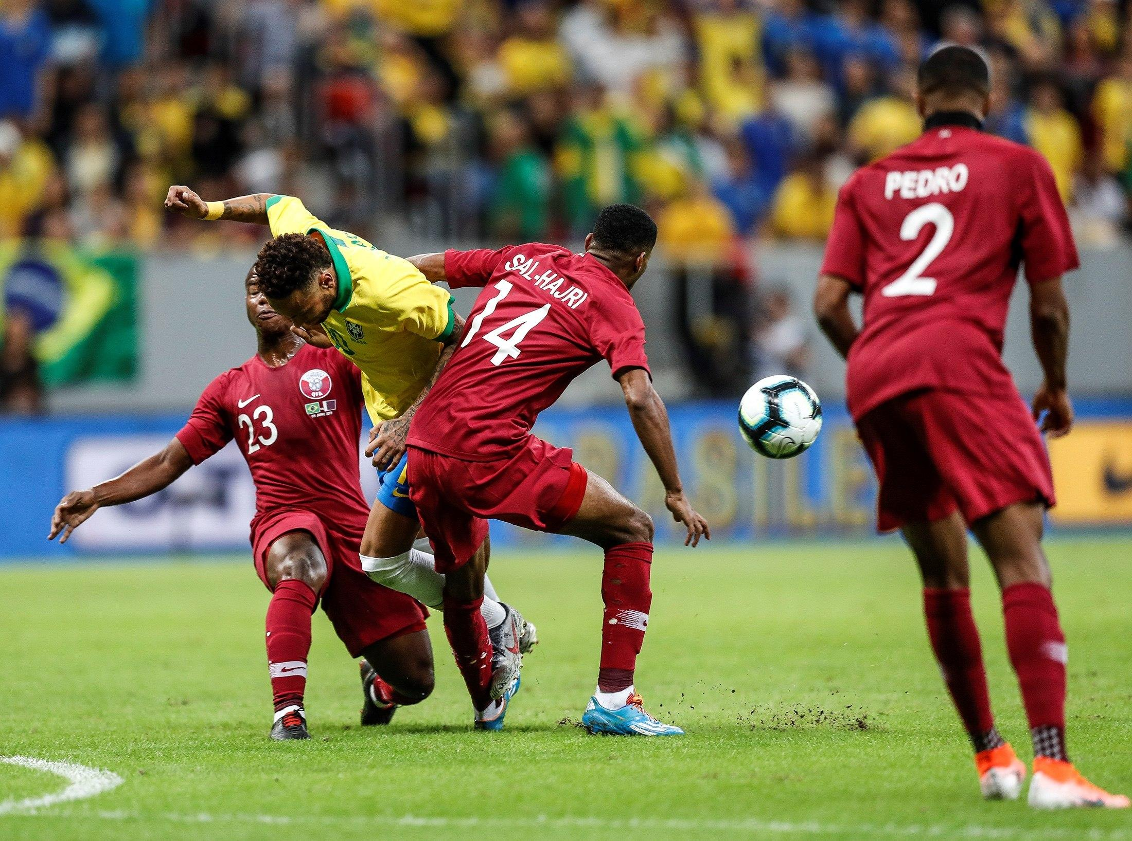 Image Result For Brasil Vs Peru Amistoso 2019 Partido En Vivo