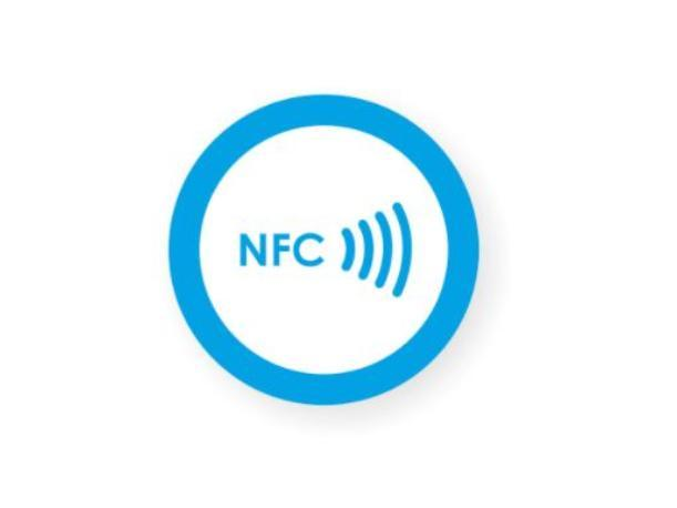 NFC. (Foto: Captura/AtlasRFIDStore)