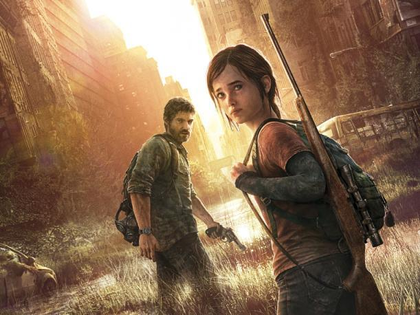 Exitoso videojuego The Last Of Us tendrá serie live action. (Foto: Captura/Hipertextual)